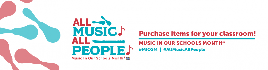 2019-MIOSM-_1170x400-for-NAfME_Purchase